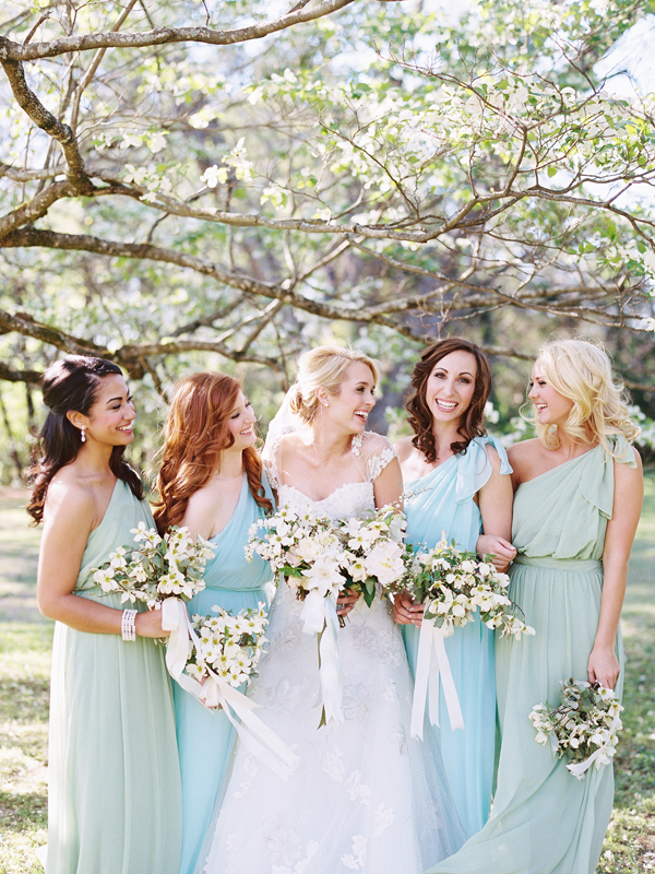 SouthernWeddingsDogwood-123